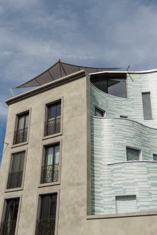 exklusiver sonnenschutz terrasse aus segeltuch. Black Bedroom Furniture Sets. Home Design Ideas