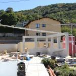 Einfamilienhaus im Tessin 2562