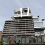 Activ Energie Building, Vaduz LI