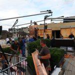 Lifestyle Boutique Hotel mit stylischer Terrasse in Bau